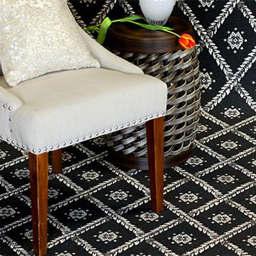 Bellbridge Carpets  | Gresham, OR
