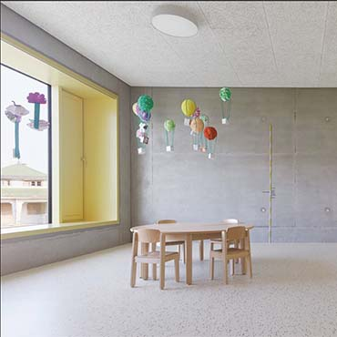 Marmoleum® Linoleum Floors | Gresham, OR