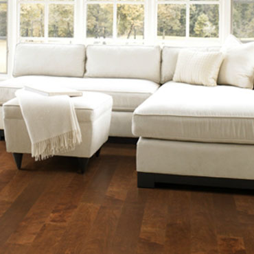 Robina Hardwood Floors | Gresham, OR
