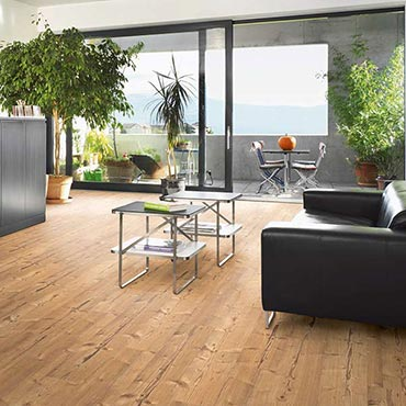 Kraus Laminate Floors | Gresham, OR