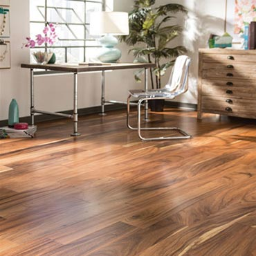 ARK Floors  | Gresham, OR