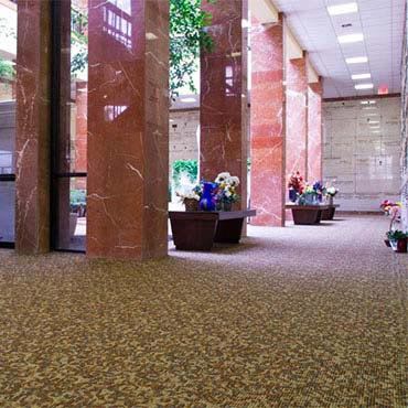 Mohawk Commercial Flooring | Gresham, OR