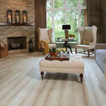 Envique™ | Summer Pine Planks