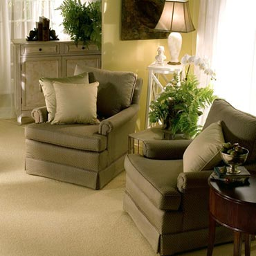 Helios Carpet | Gresham, OR
