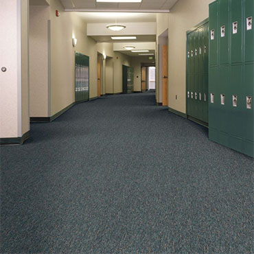 Philadelphia Commercial Carpet | Gresham, OR
