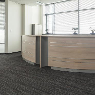 Kraus Contract Carpet | Gresham, OR