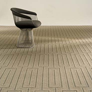 Masland Contract Carpet | Gresham, OR