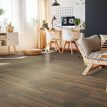 Mohawk Laminate Flooring | Gresham, OR