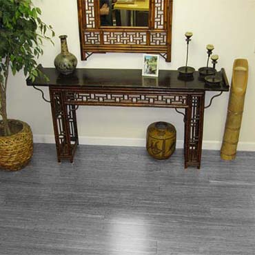 GreenWood Bamboo™ Floors | Gresham, OR