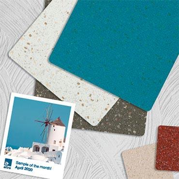 Altro Floors | Gresham, OR