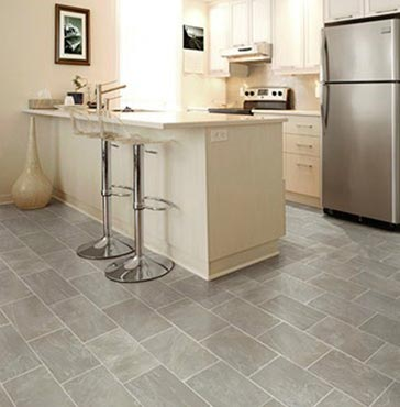 Tarkett Sheet Vinyl Flooring | Gresham, OR