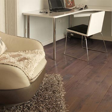 UA Wood Floors | Gresham, OR