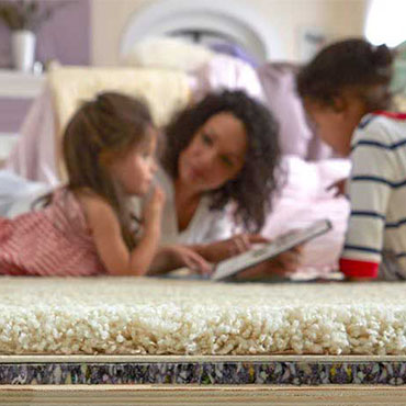STAINMASTER® Carpet Cushion | Gresham, OR