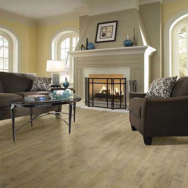Shaw Laminate Flooring | Gresham, OR