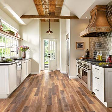 Armstrong Laminate Flooring | Gresham, OR