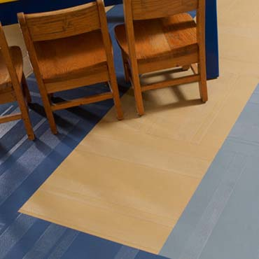 Roppe Rubber Flooring | Gresham, OR