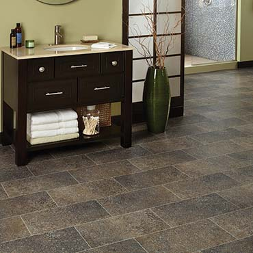 Mannington Vinyl Flooring | Gresham, OR
