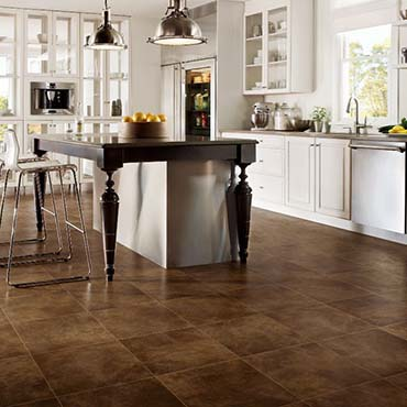 Armstrong Sheet Vinyl Floors | Gresham, OR
